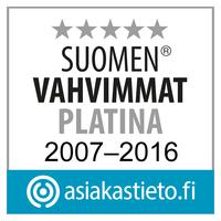 http://www.asiakastieto.fi/sert/platinalogo2007_2016_FI.png