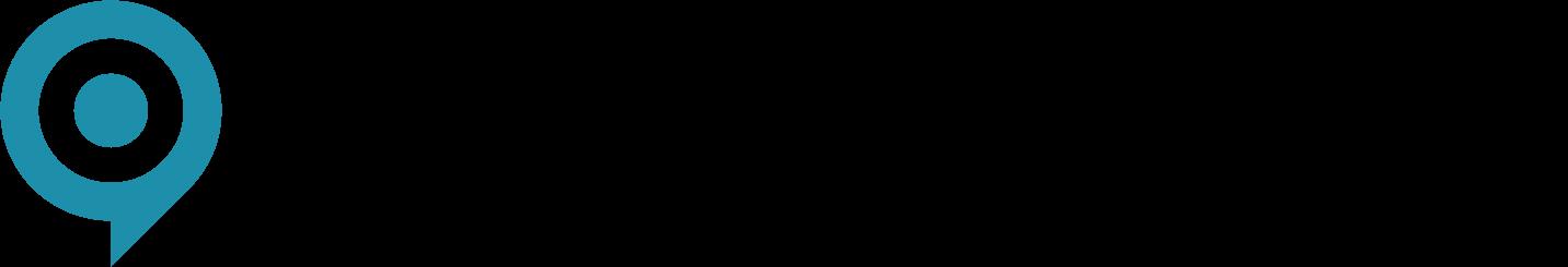 Asiakastieto.fi logo