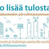 asiakastiedon-porssilistautuminen-16.3.-25.3.2015
