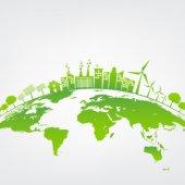 asiakastietogroup_sustainability