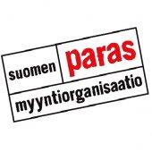 suomen-paras-myyntiorganisaatio-2016