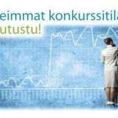 tuoreimmat-konkurssitilastot-2014