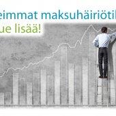 tuoreimmat-maksuhairiotilastot-2014