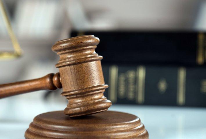 Vastuullisuus: Sadoille yrityksille tuomioita ja seuraamusmaksuja
