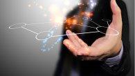 Suhdekartta: Verkostoissa on asiakaspotentiaalia