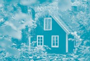 Asunto- ja kiinteistökauppa: Asiakastiedon palvelut hyödyntävät uutta dataa ja rajapintoja