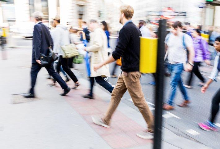 Kovaa tulosta pehmeillä arvoilla – Näin onnistut markkinoinnissa ja myynnissä kuluttajille