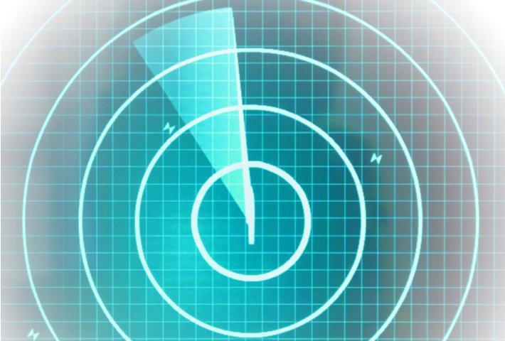 Yritystutka tarkentaa luottoluokituksen antamaa kuvaa yrityksen riskeistä