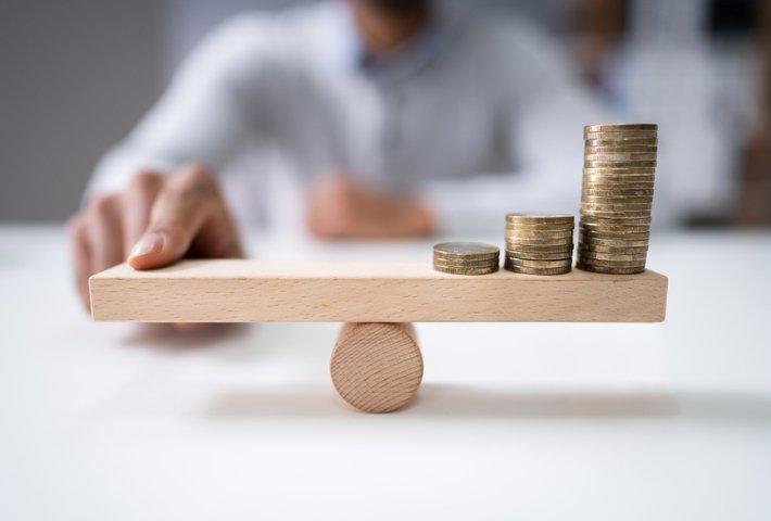 Asiakastiedon avulla positiivista luottotietoa saa nyt myös yrityksistä