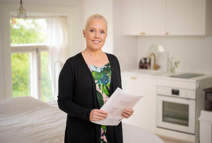 Digitaalisuus muuttaa asuntokauppaa: palvelu räätälöidään asiakaskohtaisesti