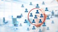 B2B-Prospektointi: Löydä uusia asiakkaita haastavassakin tilanteessa