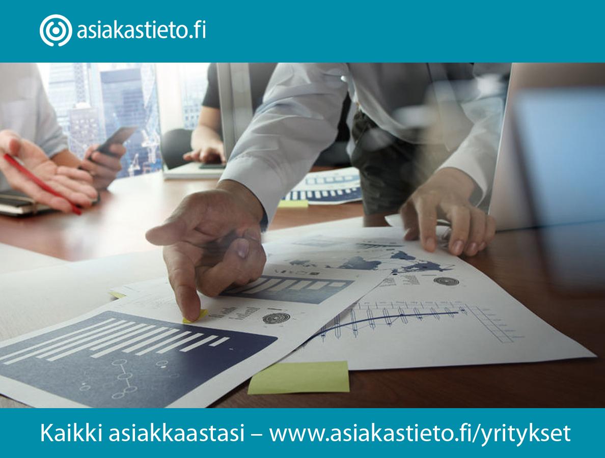 www.asiakastieto.fi